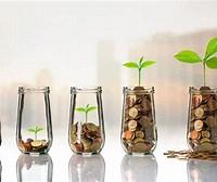つみたてNISAおすすめの投資信託を紹介します