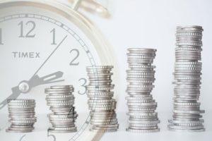 高配当株投資とは? メリット・デメリットを紹介します。